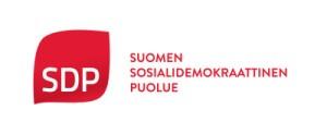 sdp_logojateksti_fi_2015-e1447332322285
